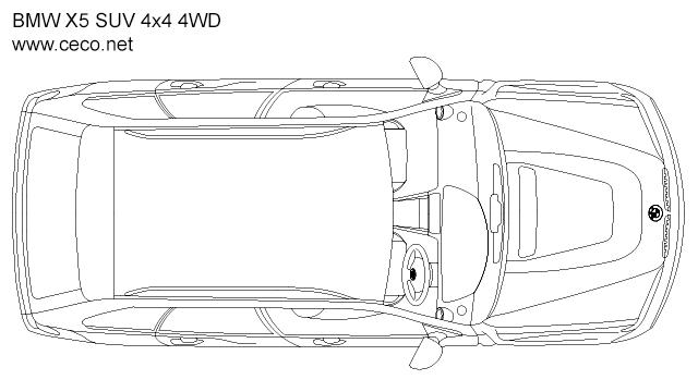 x5 suv auto electrical wiring diagrambmw x5 suv 4x4 4wd