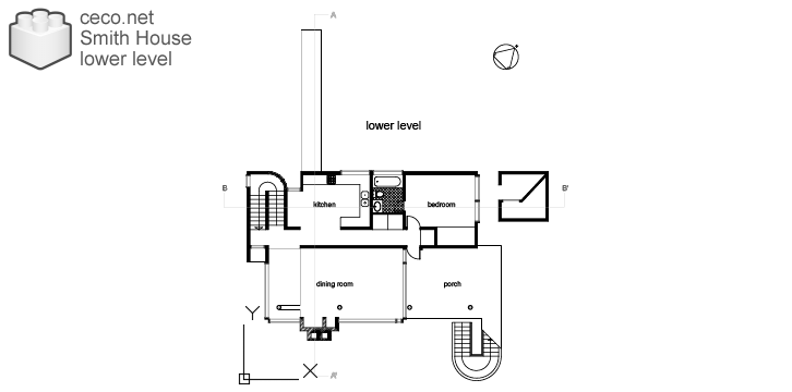 Autocad House Plan In Dwg on autocad drawings, autocad draftsight, autocad stairs, autocad lt, autocad assembly, autocad house templates, autocad architecture, autocad designs, autocad plane, autocad software, autocad drafting, autocad details, autocad dxf, autocad layers, autocad commands, autocad prompts, autocad tree symbols,