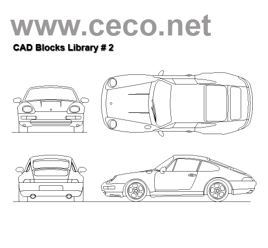 Autocad-Cars-Porsche-Blocks-2.dwg.png